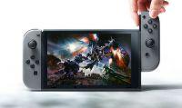 Nuove info tecniche per Monster Hunter XX per Switch