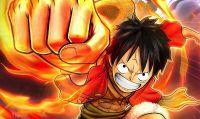 One Piece: Pirate Warriors 2 - scopriamo Luffy, Chopper, Kuma e Nami