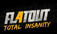 Nuovo video gameplay per FlatOut 4