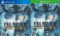 Nuove informazioni ed immagini per Final Fantasy XV Royal Edition e Final Fantasy XV Windows Edition