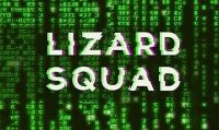 Lizard Squad: 'Sony e Microsoft sono come scimmie dietro al PC'