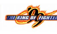 The King of Fighters '99 arriva su Nintendo Switch