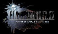 Digital Foundry elogia Final Fantasy XV Windows Edition