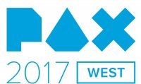 Ecco la line-up di Square Enix per il PAX West 2017