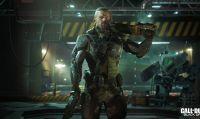 CoD: Black Ops III - Disponibile l'update 1.03