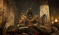 Assassin's Creed: Origins - In programma due DLC inediti