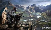 Sniper: Ghost Warrior 3 – Nuovo videogameplay di 27 minuti