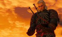 The Witcher - Il Geralt della serie TV sarà diverso da quello del videogioco