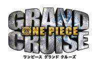 One Piece Grand Cruise si presenta con delle nuove immagini