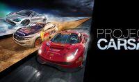 L'espansione ''Fun Pack'' Per Project Cars 2 è ora disponibile