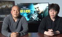 Il DLC ''Not A Hero'' di Resident Evil 7 è stato posticipato