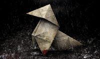 Nuovo confronto old/new gen per Heavy Rain