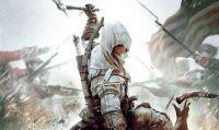In arrivo le remastered di Assassin's Creed III e Rayman Origins?