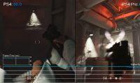 Digital Foundry analizza le prestazioni di Wolfenstein II