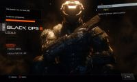 Si torna in guerra con Call of Duty Black Ops III