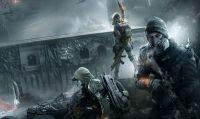 Un modder crea la photo-mode per The Division ma Ubisoft lo banna