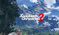 Xenoblade Chronicles 2 – Tanto gameplay nel nuovo trailer