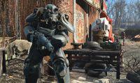 Fallout 4 potrebbe arrivare su Nintendo Switch
