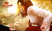 E' in arrivo una Collection di Dead Island?