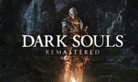 Digital Foundry analizza la versione Switch di Dark Souls Remastered