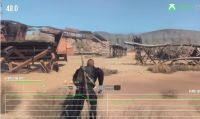 Digital Foundry analizza Metal Gear Survive