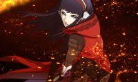 Shin Megami Tensei: Strange Journey Redux - Ecco il primo trailer ''occidentale''