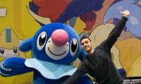 Ecco i vincitori europei dei Campionati Internazionali Pokémon