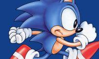 SEGA ha in programma due nuovi progetti legati a Sonic