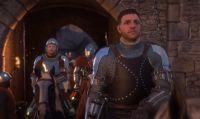 Un nuovo video gameplay per Kingdom Come: Deliverance