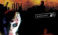 Take Two rinnova il marchio ''Manhunt'', novità in arrivo?