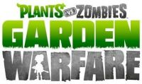 Plants vs Zombies: Garden Warfare per PS4 e PS3 in agosto