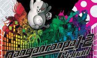 È online la recensione di Danganronpa 1 & 2 Reload