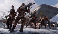 """Tom Clancy's The Division - L'aggiornamento gratuito 1.8 """"Resistenza"""" sarà disponibile da domani"""