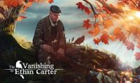 The Astronauts annuncia The Vanishing of Ethan Carter per Xbox One