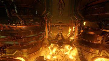 Immagine -2 del gioco Doom per Playstation 4