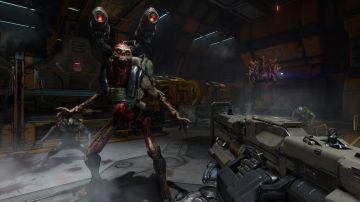 Immagine -5 del gioco Doom per Playstation 4