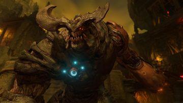 Immagine -4 del gioco Doom per Playstation 4