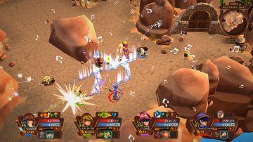 Immagine 0 del gioco AereA per Playstation 4