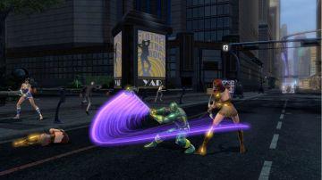 Immagine -5 del gioco DC Universe Online per Free2Play