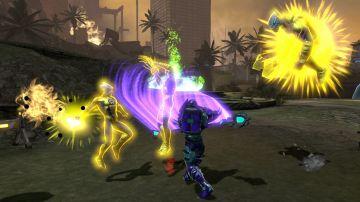 Immagine -4 del gioco DC Universe Online per Free2Play