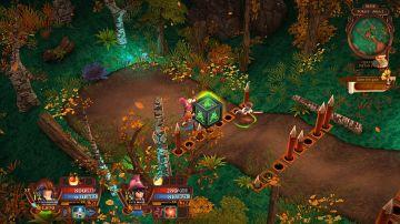 Immagine -3 del gioco AereA per Playstation 4