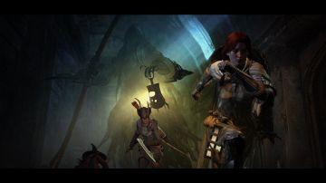 Immagine -4 del gioco Dragon's Dogma: Dark Arisen per Playstation 3