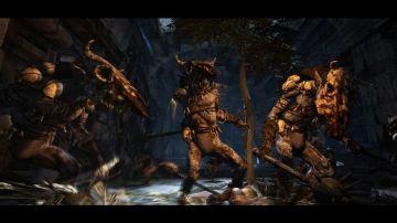 Immagine -2 del gioco Dragon's Dogma: Dark Arisen per Playstation 3