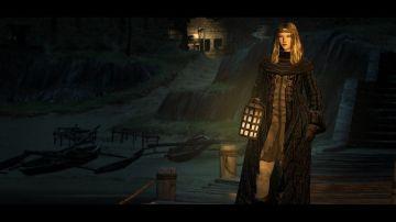 Immagine -1 del gioco Dragon's Dogma: Dark Arisen per Playstation 3