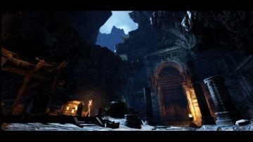 Immagine 0 del gioco Dragon's Dogma: Dark Arisen per Playstation 3