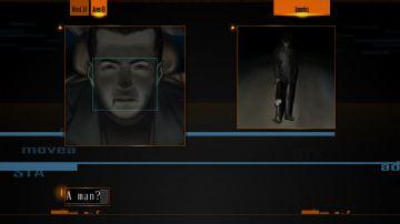 Immagine 0 del gioco The Silver Case per Playstation 4