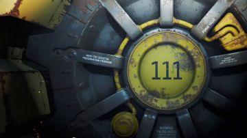 Immagine 0 del gioco Fallout 4 per Xbox One