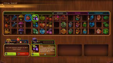 Immagine -5 del gioco AereA per Playstation 4