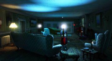 Immagine -1 del gioco LEGO Harry Potter: Anni 5-7 per Playstation PSP