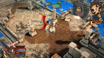 Immagine -2 del gioco AereA per Playstation 4